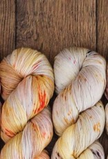 Baah Yarns La Jolla - Rhythm Series by Baah Yarns