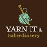 Yarn it and Haberdashery
