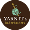 Yarn it and Haberdashery