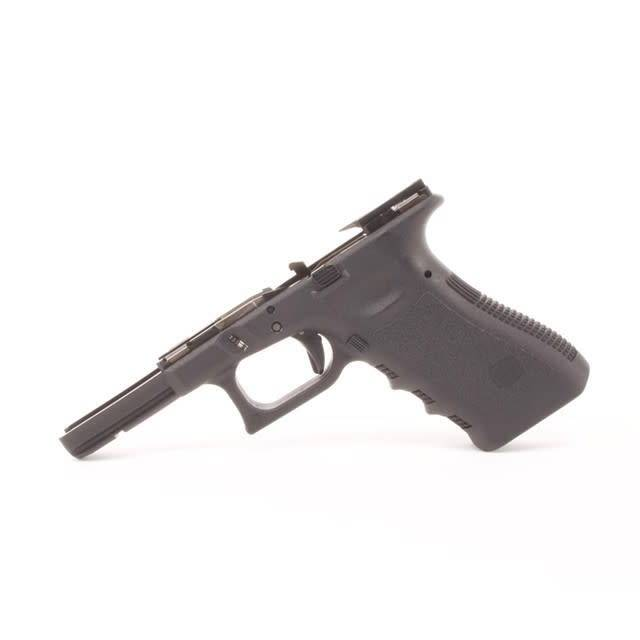 Glock Glock 17 Gen3 9MM Complete Frame