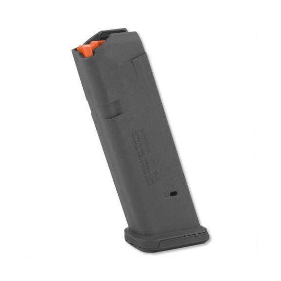Magpul Magpul PMAG Glock 17 17Rd Magazine Black
