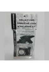ARMagLock ARMagLock Kit AR-10 (.308) Black