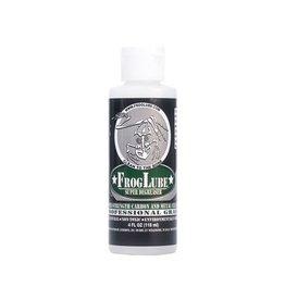 FrogLube FrogLube Professional Grade Super Degreaser Non Toxic Firearm Treatment 4 Ounce Bottle