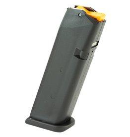 Glock Glock Mag G17/G34 Gen5 9MM 10Rd Black