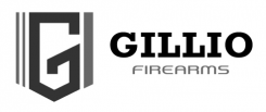 Gillio Firearms - Ventura Gun Store