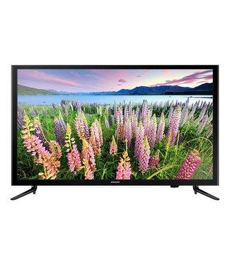 "Samsung 32"" Samsung HD LED TV - UN32J4002"