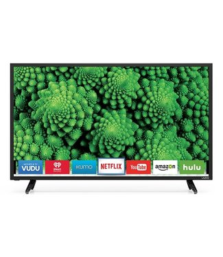 "Vizio 32"" Vizio 1080P LED SMART TV - D32F-E1"