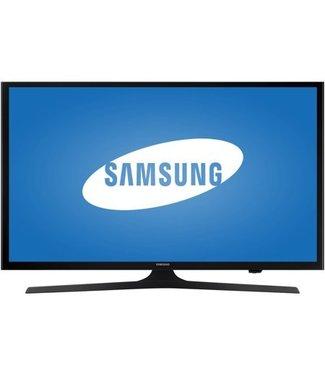 "Samsung 48"" Samsung 1080P LED SMART TV - UN48J5200"