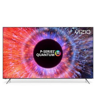 "Vizio 65"" Vizio 4K UHD (2160P)  QUANTUM LED SMART TV with HDR - PQ65-F1"
