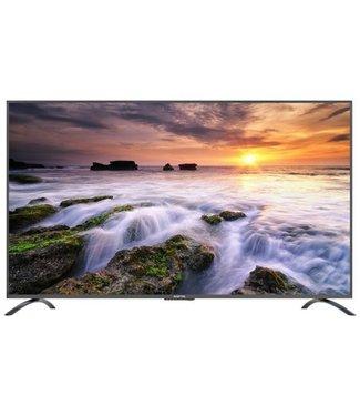 "75"" Sceptre 4K UHD (2160P)  LED TV - U750CV-U"