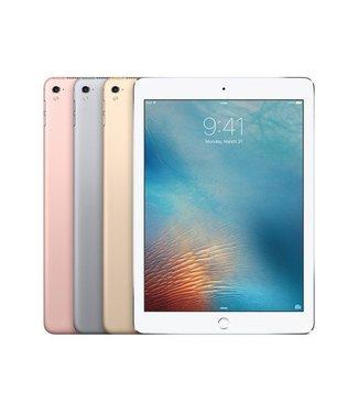 """Apple APPLE IPAD PRO 9.7"""" 1ST GENERATION 256GB Tablet"""