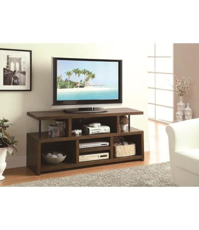 701374 Coaster Tv Stand Best Deal In Town Las Vegas