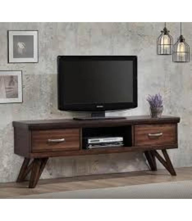 Coaster Tv Stand 721531 Best Deal In Town Las Vegas