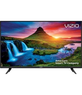 """Vizio 40"""" Vizio HDTV LED SMART TV  - D40F-G9"""
