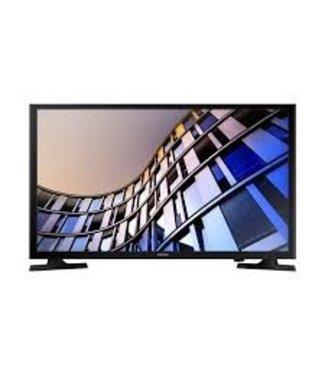 "Samsung 24"" Samsung HDTV LED SMART TV - UN24M4500"