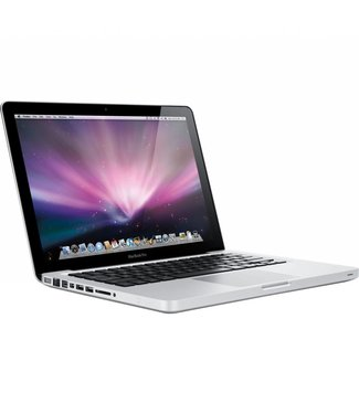 "Apple 15""	MacBook Pro	2.3GHz i7	4GB RAM	500GB	(Mid 2012)"
