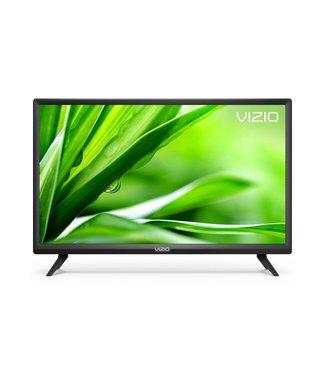 """Vizio 24"""" VIZIO HDTV 720P LED - D24HN-G9"""