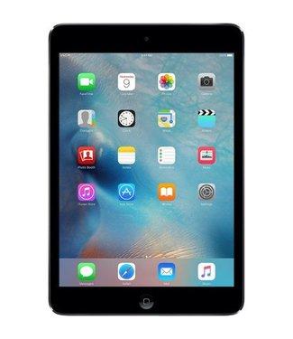 Apple IPAD MINI 2 128GB AT&T
