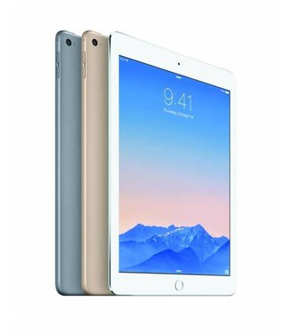 Apple IPAD AIR 2 32GB WIFI ONLY