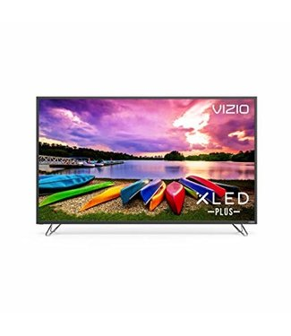 "Vizio 65"" VIZIO M-SERIES 4K UHD (2160P) LED SMART TV WITH HDR - M65-E0"
