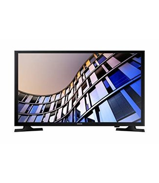 "Samsung 32"" SAMSUNG HD SMART TV - UN32M4500"