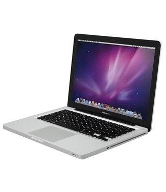 "Apple 13"" MacBook Pro 2.5 i5 8GB Ram 500GB Mid 2012"