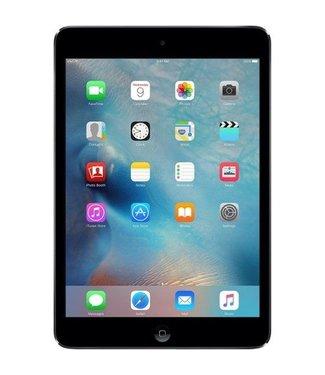 Apple IPAD MINI 2 16GB UNLOCKED FOR ALL CARRIERS