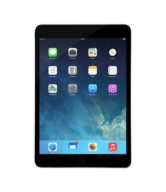 Apple IPAD MINI 4 128GB WIFI ONLY