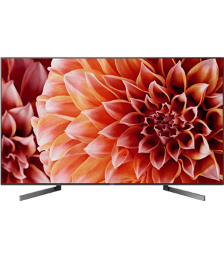"sony 75"" Sony 4K UHD (2160P)  LED SMART TV with HDR - KD75X-780F"