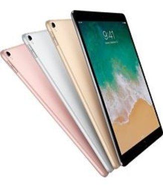 """Apple APPLE IPAD PRO 12.9"""" 1ST GENERATION 128GB Tablet"""