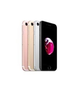 Apple iPhone 8 64GB AT&T