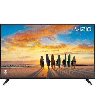 "Vizio 50"" Vizio 4K UHD (2160P)  LED SMART TV with HDR - V505-G9"