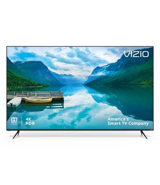 "55"" VIZIO M-SERIES 4K UHD (2160P) LED SMART TV WITH HDR - M55-F0"