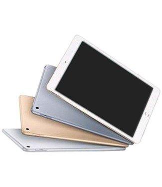 Apple Apple iPad 5th Generation 128GB Tablet International Unlocked