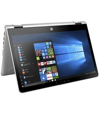 "15""	HP Pavillion 15-CR0051OD  1.6Ghz i5	8GB RAM	 1TB"