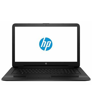 "17""	HP Pavillion 17-BY0053OD   2.2Ghz i3 4GB RAM	 1TB"