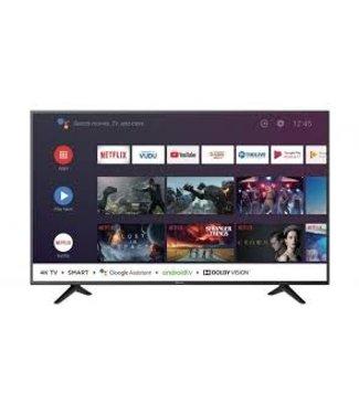 """58"""" Hisense 58H6550E 4K UHD (2160P) LED SMART TV WITH HDR"""