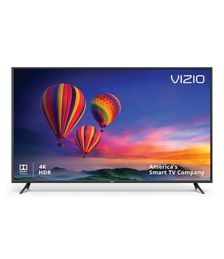 "Vizio 70"" Vizio 4K UHD (2160P)  LED SMART TV with HDR - E70-F3"