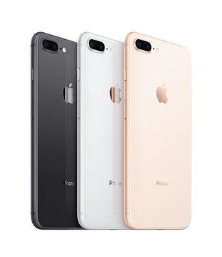 iPhone 8 Plus 256GB AT&T