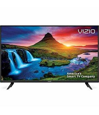 """Vizio 40"""" Vizio LED SMART  FHDTV  - D40F-G9"""