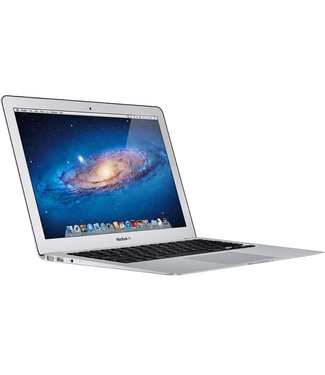 "Apple 11""MacBook Air1.7 i54GB RAM128SSDMid 2012"