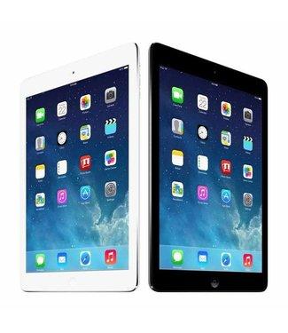 Apple APPLE IPAD AIR 1ST GENERATION 64GB TABLET WITH UNLOCKED