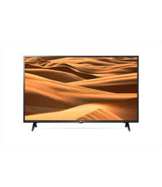 "LG 50"" LG 50UM7300 4K UHD (2160P) LED SMART TV WITH HDR"