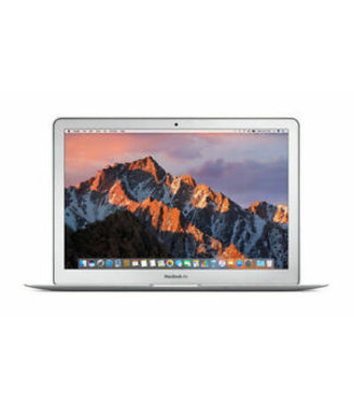 "Apple 11""	MacBook Air	1.6 i5	8GB RAM	128SSD	Early 2015"