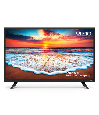 """Vizio 32"""" Vizio 720P LED SMART TV D32H-F4"""