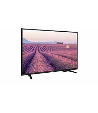 "43"" SHARP LED HDTV (1080P) - LC-43Q3000U"