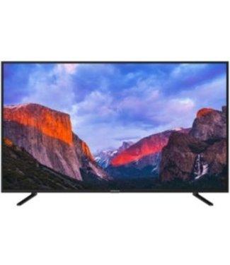 """55"""" Hitachi 55E31 1080P LED HDTV"""