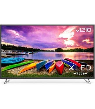 """Vizio 55"""" VIZIO M-SERIES 4K UHD (2160P) LED SMART TV WITH HDR - M55-E0"""