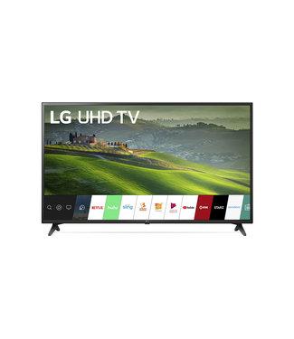 "60"" LG 60UM6950 4K UHD (2160P) LED SMART TV WITH HDR"