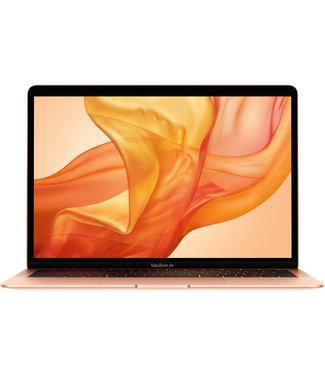 "Apple 13""MacBook Air Retina 1.6 GHz i5 8GB RAM  128 SSD(2018)"